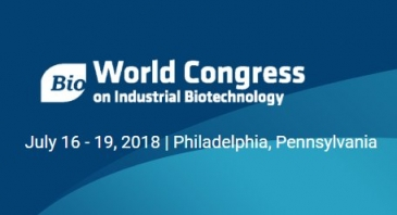 BIO World Congress on Industrial Biotechnology