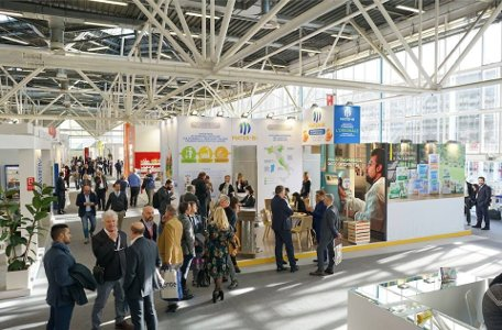 Marca - PRIVATE LABEL CONFERENCE AND EXHIBITION